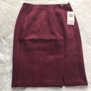 Ivanka Trump skirt